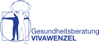 Gesund Shopping-Logo
