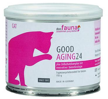 GoodAging24 CAT