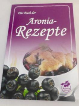 Aronia Rezepte Gesund Shopping
