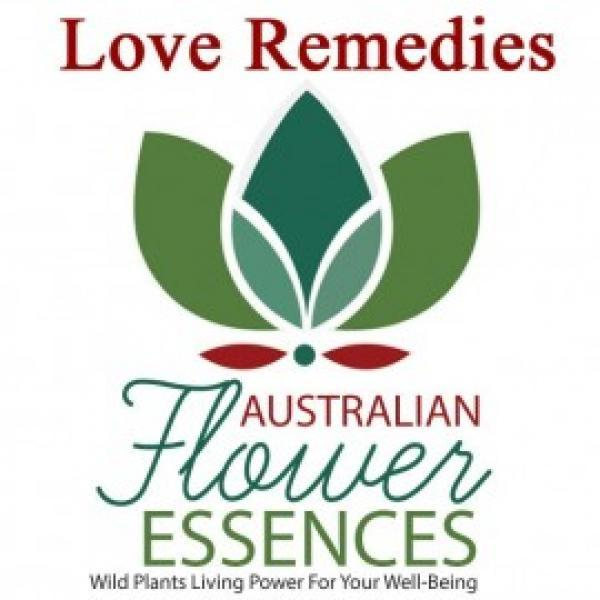 Relief Vitalspray Austalian Flower Essences
